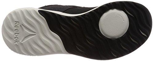coal chalk Sneakers straw 0 Donna Guresu ash Ballo Reebok 000 1 Grey Da Grigio 1qB8Bf