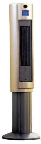 Sunpentown SH-1509 Ceramic Heater