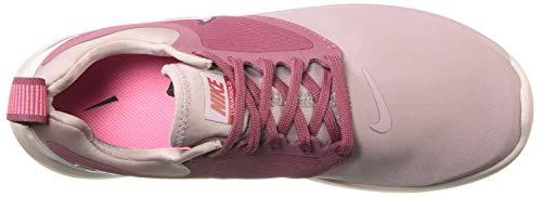 Scarpe Lunarsolo Pink Nike Donna Multicolore Running Wmns 606 Rose Elemental pqwwAB1Wn