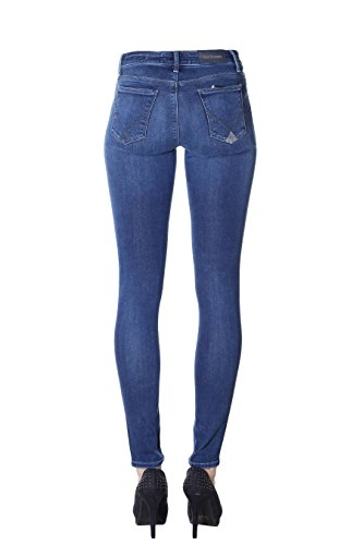 Donna Roger's Mainapps Roy Did009d0740097 Denim Jeans Diamond nZ6qW8v