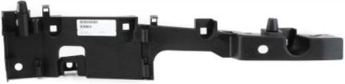 crash-parts-plus-direct-fit-primed-right-side-headlight-bracket-for-03-07-saturn-ion-gm1221129