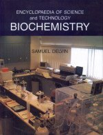 Biochemistry ebook