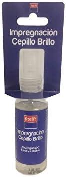 Krafft 04314813 IMPREGNACION CEPILLO BRILLO 60 ml