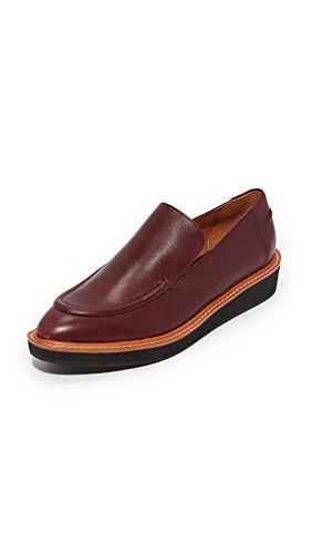 derek-lam-10-crosby-womens-dana-loafers-oxblood-6-bm-us