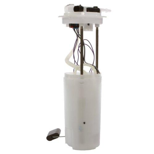 - Delphi FG0288 Fuel Module