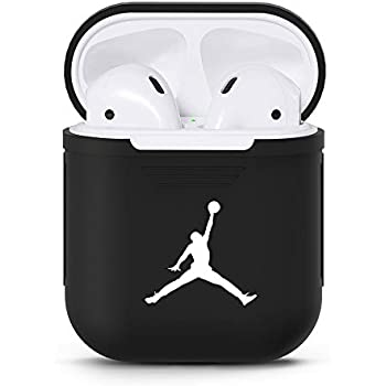 Amazon.com: Airpod Case Compatible Full Protective Luxury