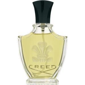 Creed Fleurs De Bulgarie Fragrance Spray, 2.5 Ounce