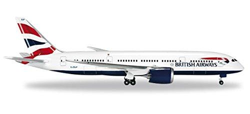 daron-herpa-british-airways-787-8-regg-zbjf-plane-1-500-scale