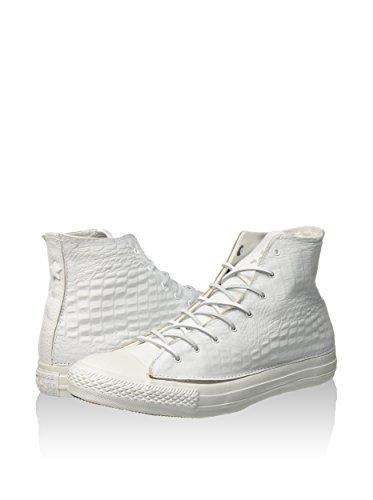 Sneakers Pelle Converse Converse Pelle Pelle Converse Pelle Sneakers Sneakers Converse Converse Sneakers Sneakers Pelle zBqwtq