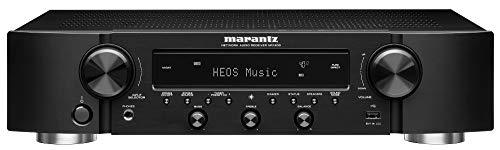Marantz NR1200 AV Receiver (2019 Model) | 2-Channel