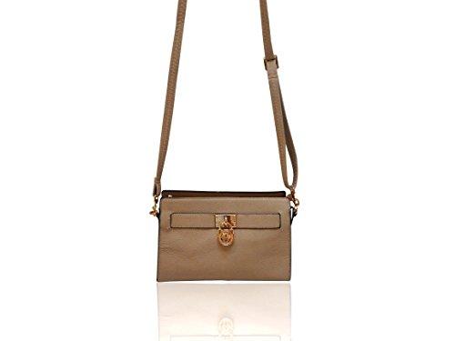 Coast Evening Clutch Bag - 7