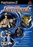 Jampack Winter 2002 - PlayStation 2