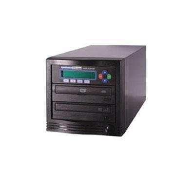 "Kanguru 1-To-1, 24X Dvd Duplicator ""Prod. Type: Flash Memory & Readers/Card Readers & Accessories"""