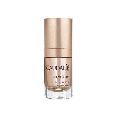 Premier Cru The Eye Cream - 2