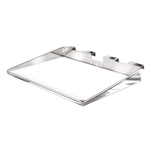 Magma Products, A10-901 Serving Shelf, Removable Cutting for sale  Delivered anywhere in USA