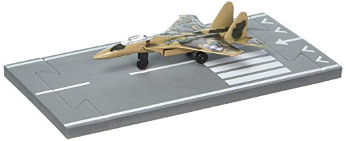 Daron Worldwide Trading Runway24 F-15 Eagle Vehicle for sale  Delivered anywhere in USA