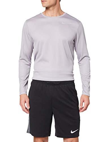 Nike Heren Sport Shorts M Nk Dry Short 5.0