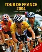 tour-de-france-2004