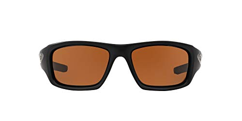 Oakley Men'S Oo9236 Valve