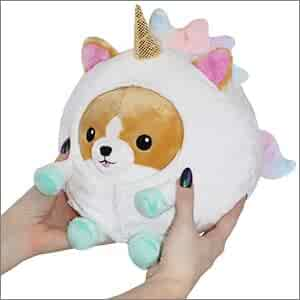 Shopping 7 to 9 9 Inches or 4 9 Inches & Under - Squishable
