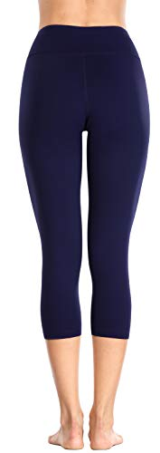 Donna Leggings Eono Blu Eono Leggings Navy EtYqx