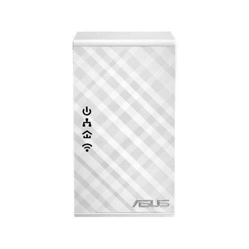 ASUS (PL-N12 KIT) 300Mbps Wireless N Powerline Adapter Starter Kit 2-Port by Asus (Image #4)