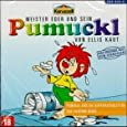 Der Meister Eder und sein Pumuckl - CDs: Pumuckl, CD-Audio, Folge.18, Pumuckl und die Kopfwehtabletten