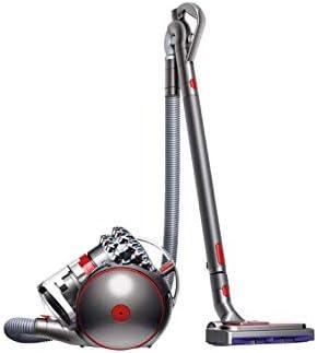 Dyson Cinetic Big Ball Animalpro 2 Aspiradora de trineo sin ...