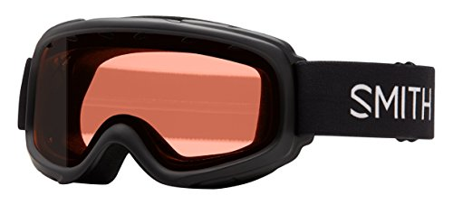 Optic Ski Goggles - 9