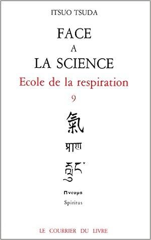 Face science École