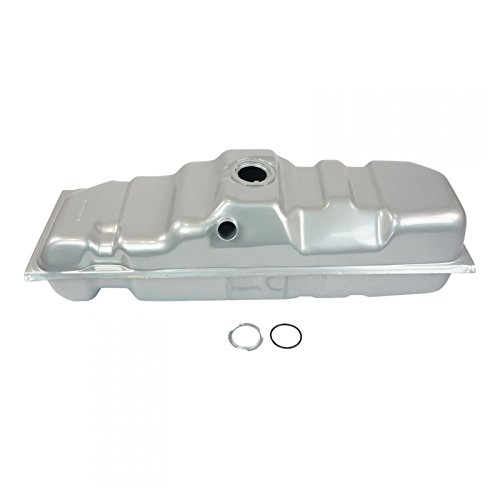 Gas Fuel Tank 25 Gallon for 88-98 Chevy GMC C/K Pickup ()