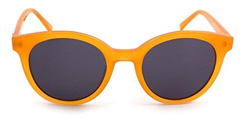 Suzy Sol Unisex SJ DARK de Sol Gafas Hombres Spot 22 de Gafas nbsp;M Dark SnapR Series Sol Gafas de Mujeres MANGO Mango wIqRZRz