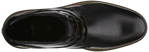 Bugatti Herren 311377341100 Klassische Stiefel Blau (Dark Blue 4100)