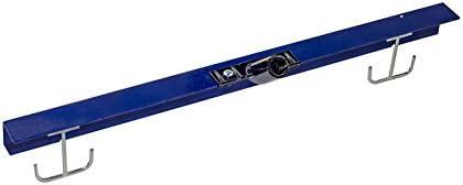 Bon Tool 22-689 Gauge Rake 24 Head Only