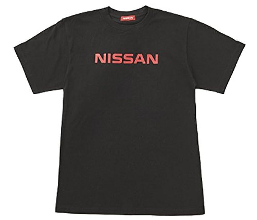 オアシスまぶしさアラビア語だまし絵 W RIDERS T-shirt(騙し絵 トロンプルイユ(trompe-l'oei)W ライダースTシャツ)BLACK XLサイズ