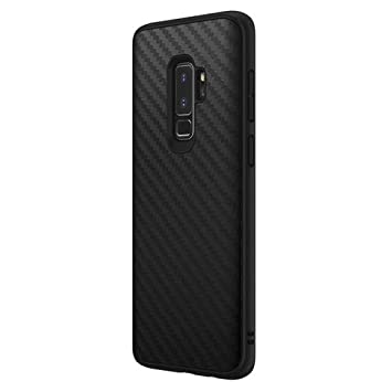 coque samsung s9 plus induction