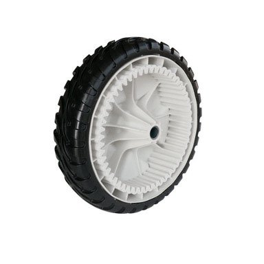 59502 replacement lawn mower wheel