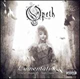 Lamentations: Live at Shepherd's Bush Empire