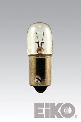 Eiko 757 Mini Indicator Lamp 28 Volt 0 08 Amp T3