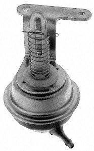 Standard Motor Products CPA201 Choke Pulloff
