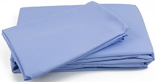 HotelSheetsDirect 4 Piece 1600 Thread Count Microfiber Queen product image