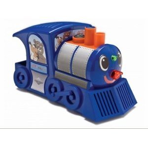 John Bunn JB0112-164 Neb-U-Tyke Train Nebulizer Compressor, Pediatric