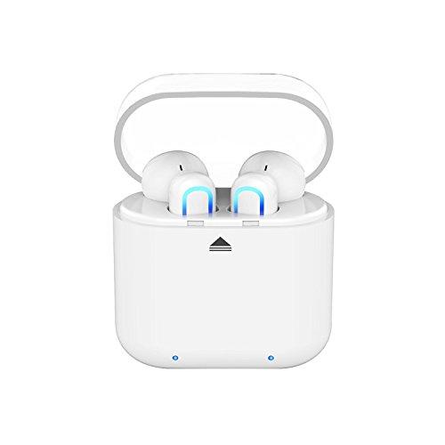 Air Headset