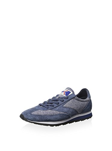 2c58ec85d00 Brooks Womens 76 Vanguard Running Sneaker