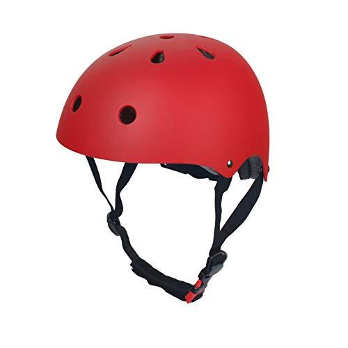 Dostar Kids Helmet for Kids 3-8 Years Toddler Helmet, Kids Bike Skateboard Helmet Youth Hoverboard Cycling Scooter Rollerblading Multi-Sport Adjustable Helmets for Kids Girls/Boys