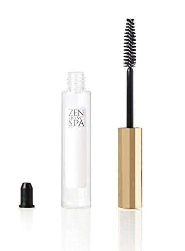 Pure-Organic-Castor-Oil-Kit-100-Cold-Pressed-USDA-Certified-Hexane-Free-Serum-for-Eyelashes-Eyebrows-Hair-Growth-Face-Skin-Nails-Includes-Treatment-Applicator-Mascara-Tube-and-Wand