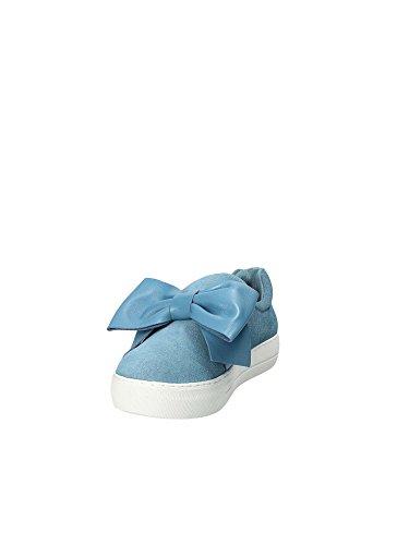PE17YM9608S018 Blau On Damen Slip Fornarina PqwxfHf