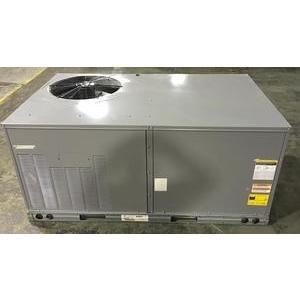 Buy Carrier Heat Pump Online