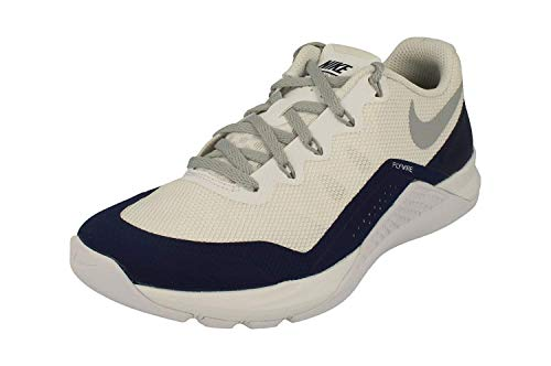 102 Binary Sneakers Repper Dsx Nike Chaussures Femmes Grey Metcon White Wolf Running Blue 902173 PgqYOg
