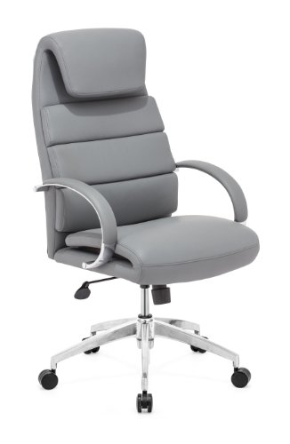 zuo-modern-lider-comfort-office-chair-gray